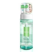 New Provamed Whitening Whip Foam Facial Cleanser
