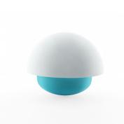 Mandy Mushroom LED Room Night Light Decor-Touch Sensor