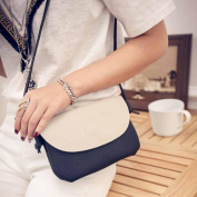 Sunfei ® Cross Body Shoulder Messenger Bag Fashion Women Leather Handbag