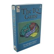 Purple Donkey The IQ Game