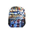 MOJO City Lights Back Pack
