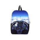 MOJO Cockpit Back Pack
