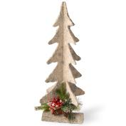 National Tree 80cm Christmas Tree
