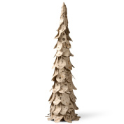 National Tree 80cm Christmas Tree Décor