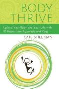 Body Thrive