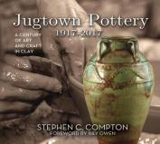 Jugtown Pottery 1917-2017