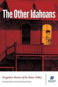 The Other Idahoans - Regular