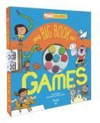 My Big Book of Games