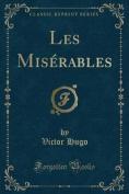 Les Miserables  [FRE]