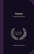 Txleama