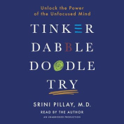 Tinker Dabble Doodle Try [Audio]