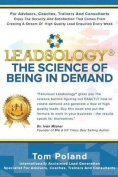 Leadsology(r)