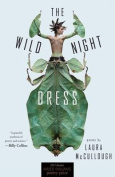 The Wild Night Dress