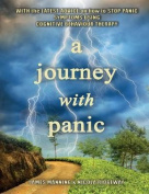 A Journey with Panic