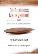 On Business Management