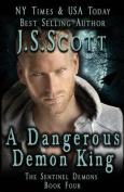 A Dangerous Demon King