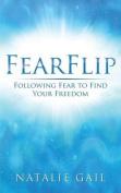 Fearflip