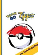 Pokemon Go Tipps Incl. Pokebuddy Anleitung [GER]