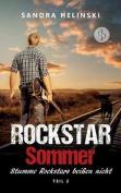 Stumme Rockstars Beissen Nicht - Rockstar Sommer  [GER]