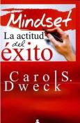 Mindset [Spanish]