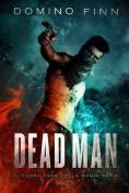 Dead Man [ITA]