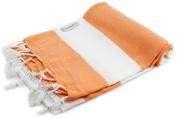 Cabana Striped 100% Cotton Peshtemal Turkish Bath Towel and Turkish Towels Beach Towel for Beach Bath Swimming Pool Yoga Pilates Hammam Fouta Picnic Blanket Scarf Wrap