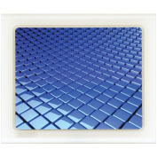 ALLSOP 30860 Cupertino Mouse Pad (Grid) electronic consumer Electronics