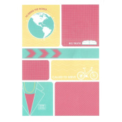Called to Serve Greeting Card - Sister