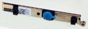 6YWTK NEW OEM DELL Latitude E6410 E6510 ATG Precision M4500 Webcam Cam Camera Module Board Assembly