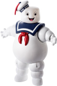Ghost Busters 15cm Stay Puft Balloon Ghost Figure