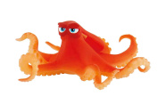 Bullyland BUL-12627 Hank Figure from Finding Dory