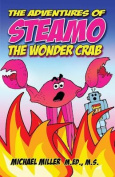 The Adventures of Steamo the Wonder Crab