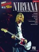 Easy Guitar Play Along: Nirvana