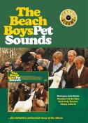 The Beach Boys Classic Albums Pet Sounds DVD/ [2 Discs]