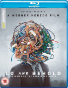 Lo and Behold [Region B] [Blu-ray]