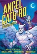 Angel Catbird Volume 2