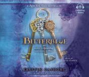 Bitterblue [Audio]