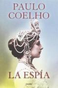 La Espia [Spanish]