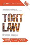 Optimize Tort Law (Optimize)
