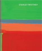 Stanley Whitney