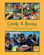 Cook 4 Books: 2016