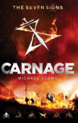 Carnage (Seven Signs)