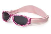 Sunglasses baby boy & girl models, 100% UV protection
