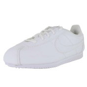 Nike Baby Boys' Cortez (PS) Low-Top Sneakers