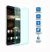 HUAWEI P9 Screen Protector, HUAWEI P9 Hard Strong Screen Temper Glass 2.5 HD