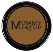 Mommy Makeup Mommy's Little Helper Concealer - Good Night by Mommy Makeup