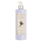 Brown & Harris Lavender Moisturising Body Lotion 500ml