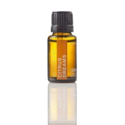 Nature's Fusions Essential Oil Blend - Citrus Dreams - 15mL by Nature's Fusions