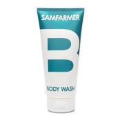 SAMFARMER Unisex Body Wash 200ml