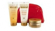 Champneys Spa Treatments Body Care Collection Gift Set